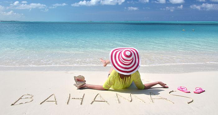 ricos y vacaciones