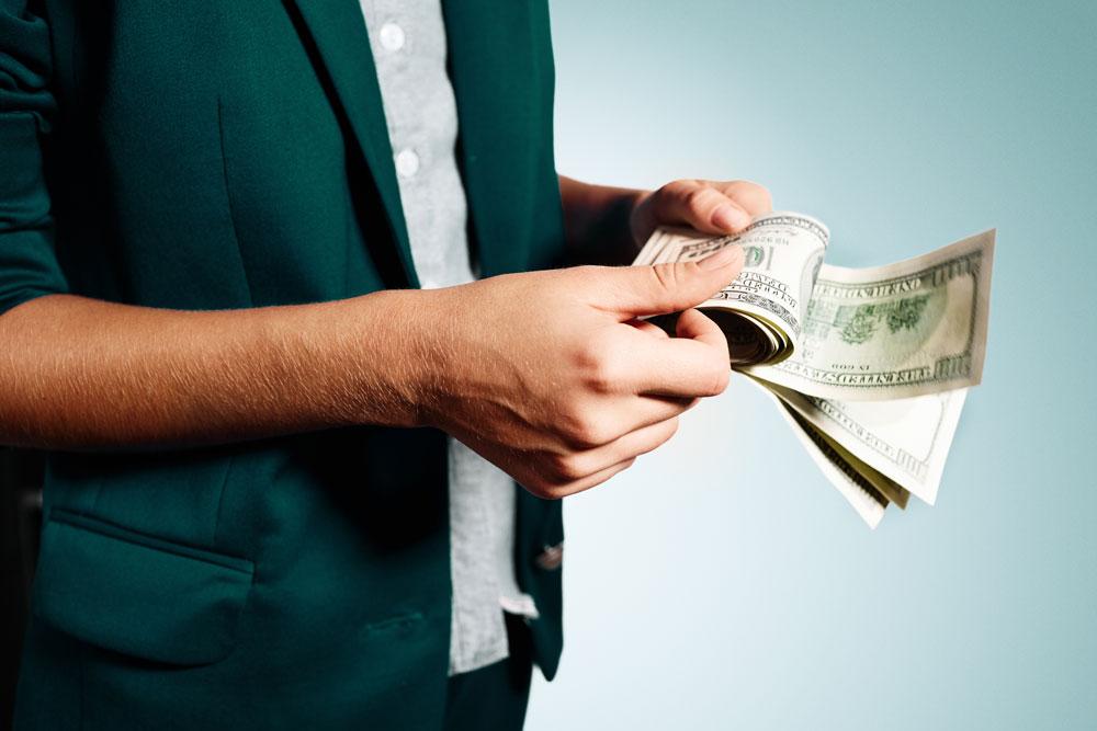 Administrador-pena-loteria