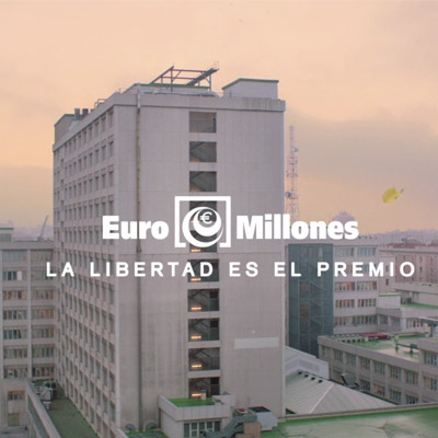 Bote-Especial-Euromillones