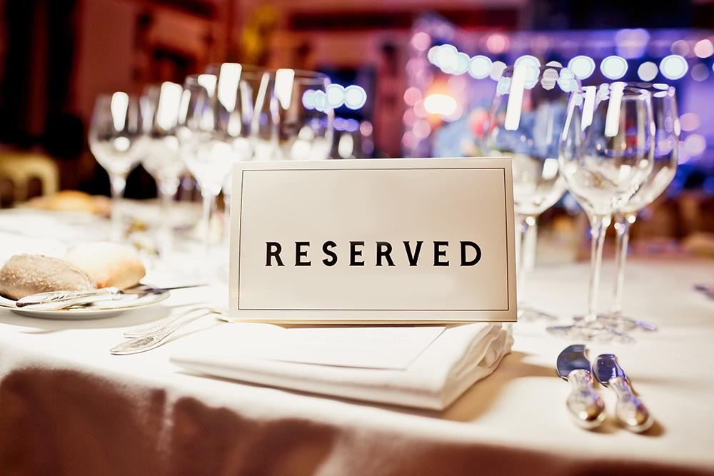 Restaurantes_mas_caros