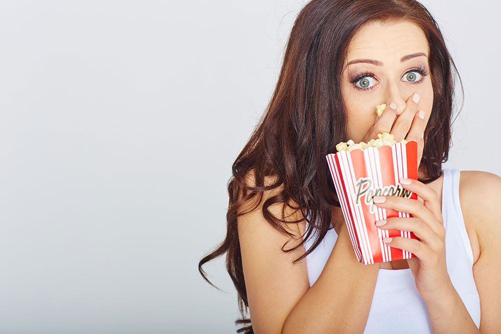 loteria-en-el-cine