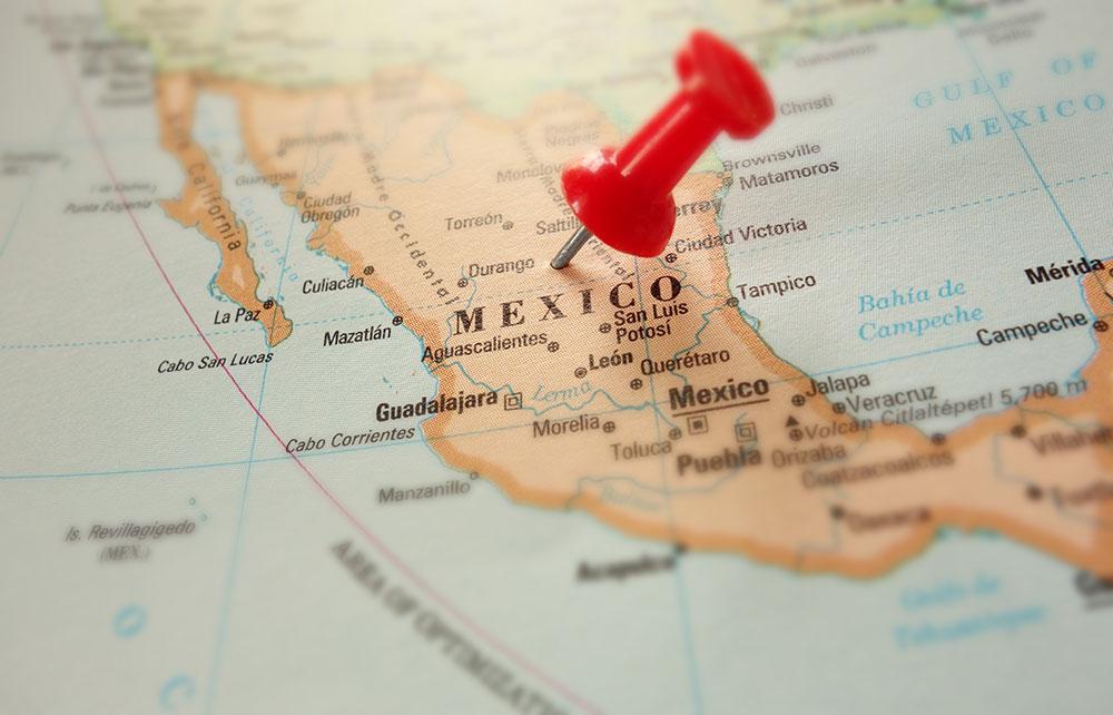 Loteria-mexico
