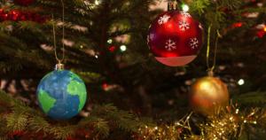 Diferentes Loterías de Navidad que existen en el Mundo