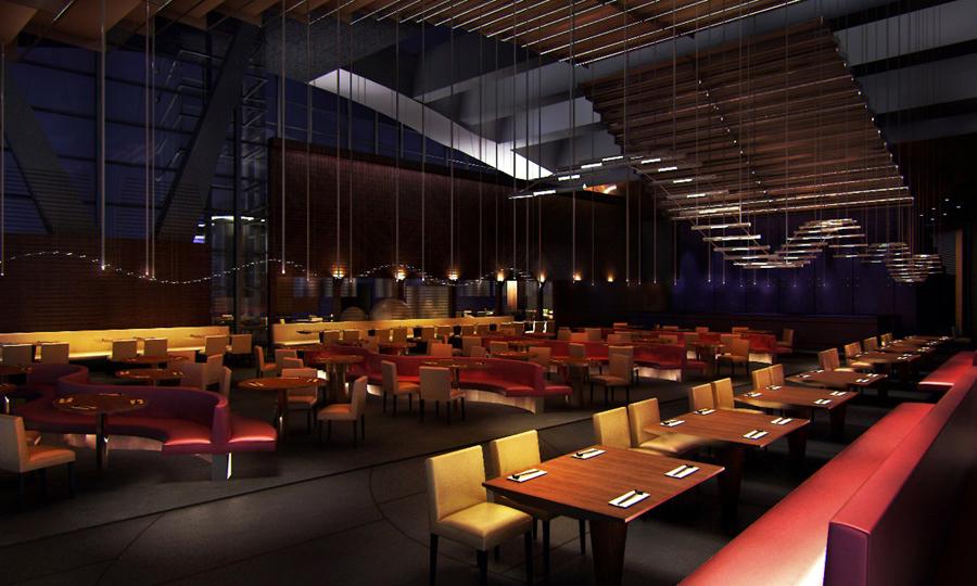 Masa_restaurante_más_caro_NY