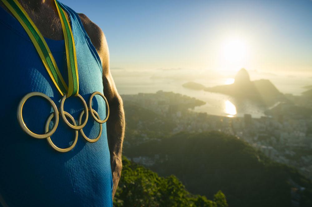 Olimpiadas-Rio