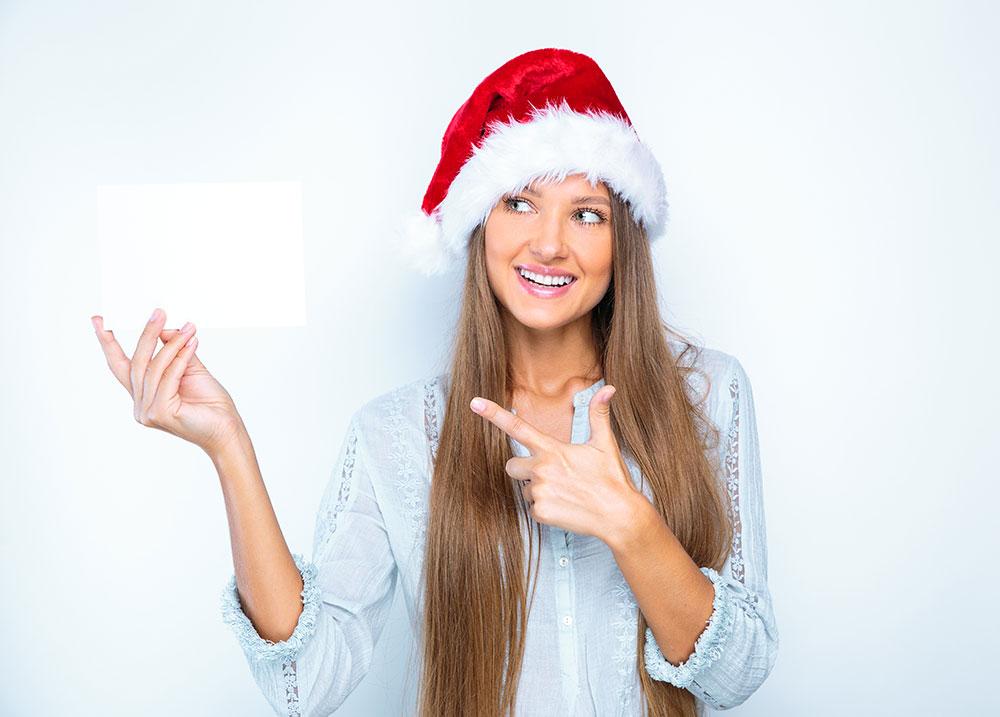anuncio-loteria-navidad