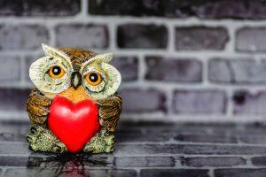 En San Valentín ¡Regala experiencias!