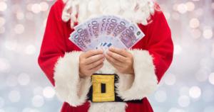 Estos serán los números más solicitados en la lotería de navidad 2020