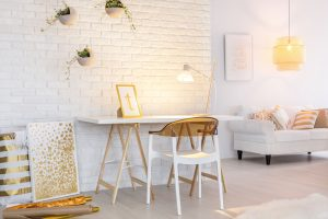 5 consejos Feng Shui para atraer la suerte a tu casa