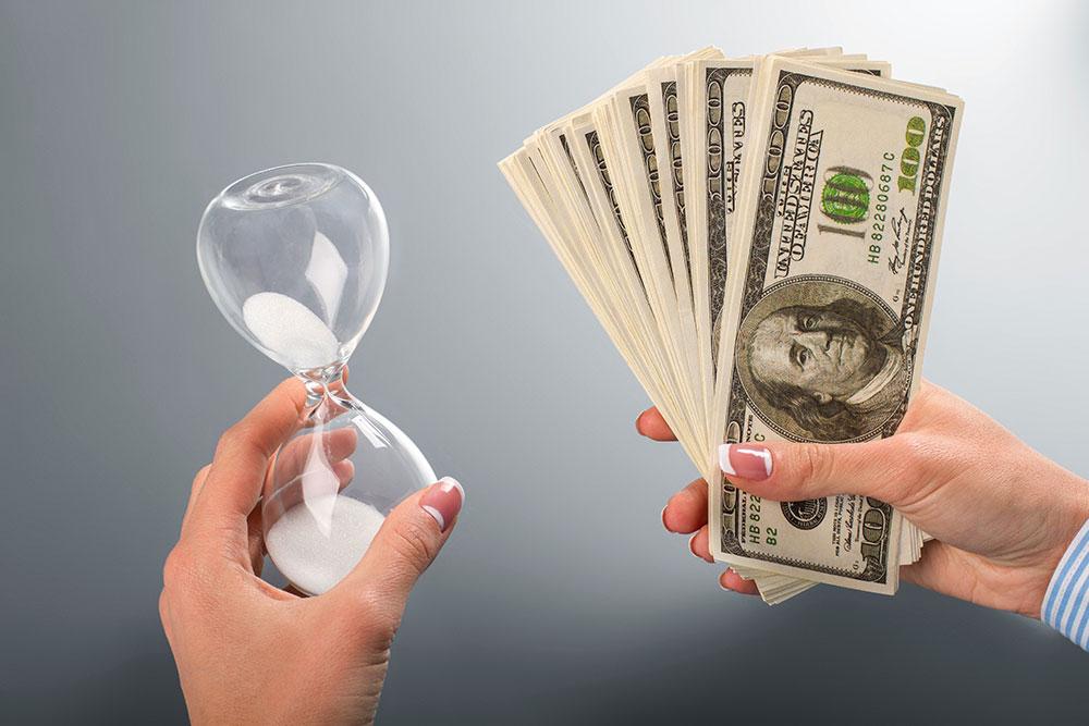 como-ganar-dinero-rapido