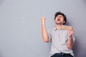 Comprar loteria navidad online