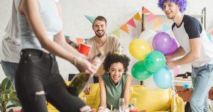 La Bonoloto cumple 30 años: ¿sabías que es el sorteo que más toca?