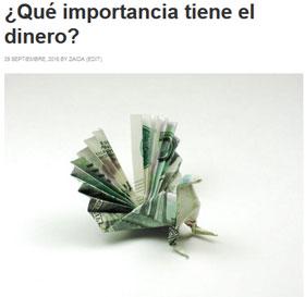 importancia-dinero