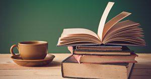 Libros que tienen como protagonistas a ganadores de la lotería