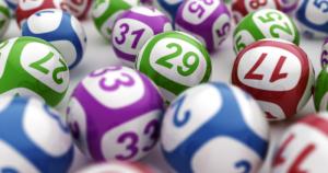 Consejos para jugar a la lotería de forma inteligente
