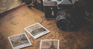 Cómo atraer la suerte en tu vida y en tu próximo viaje