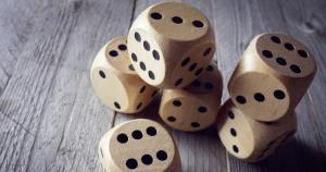 Aumenta las probabilidades de acertar a la Primitiva