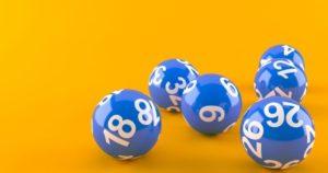 Quién está detrás de la institución de Loterías