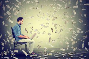 trabajar-ganar-dinero